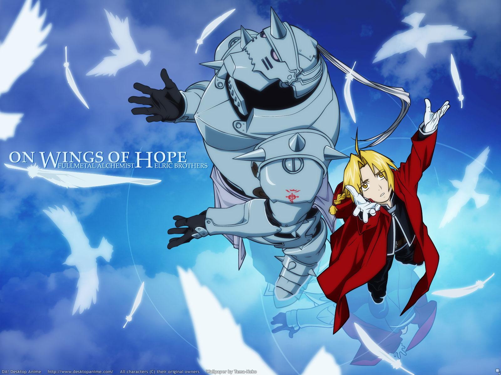 http://3.bp.blogspot.com/-uFomMhImKoU/T6gVJxuc-DI/AAAAAAAAAfU/AzNUdF4m2pE/s1600/Minitokyo_Anime_Wallpapers_Fullmetal_Alchemist%5B66791%5D.jpg